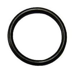 KTM o-ring 18.72 X 2.62 mm