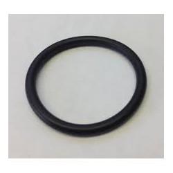 KTM o-ring 30X3 VITON