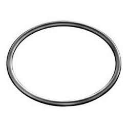 KTM o-ring 73,00X2,00 VITON