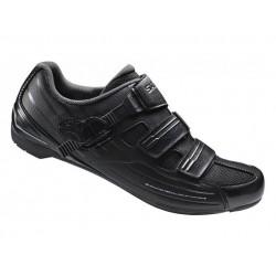 Shimano chaussure SH-RP3L Noir *42