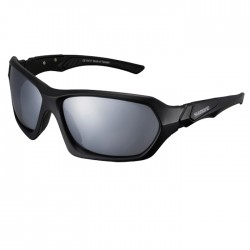 Shimano lunette CE-S41X N *Unisex