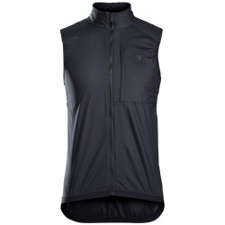 Vest Circuit Windshe N *XL