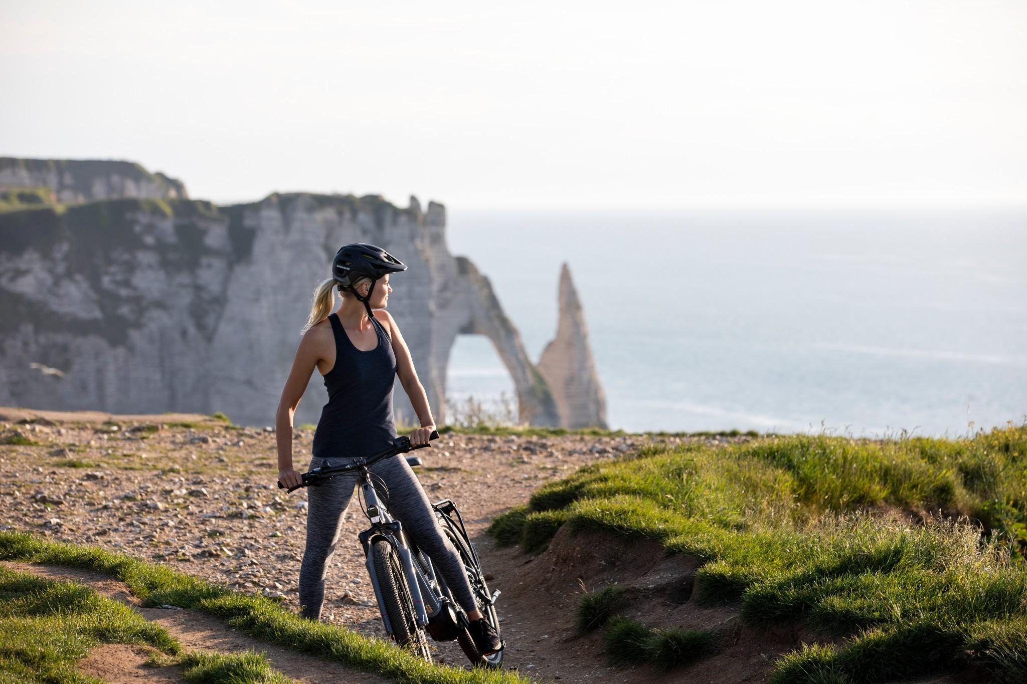 TreK_Andrey_CycleShop